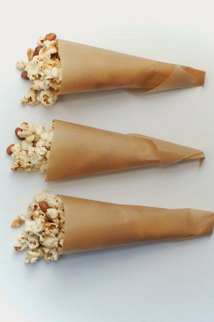 old-bay-popcorn-amp-peanuts-3
