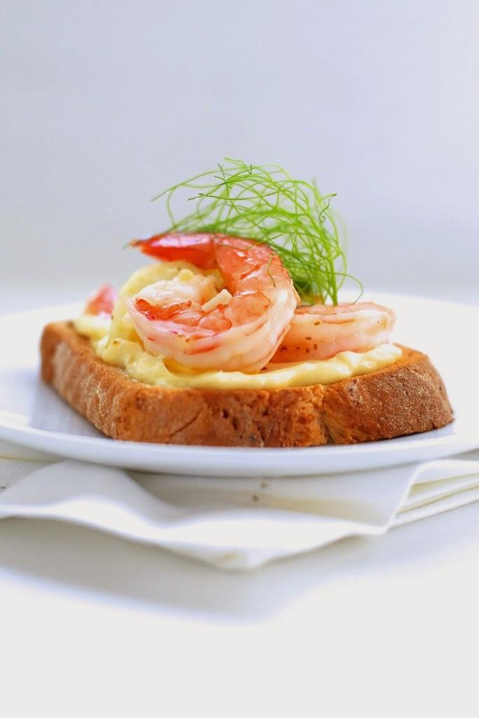 pickled-2Bshrimp-2B2