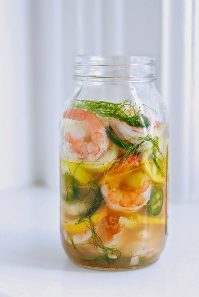pickled-2Bshrimp-2B3