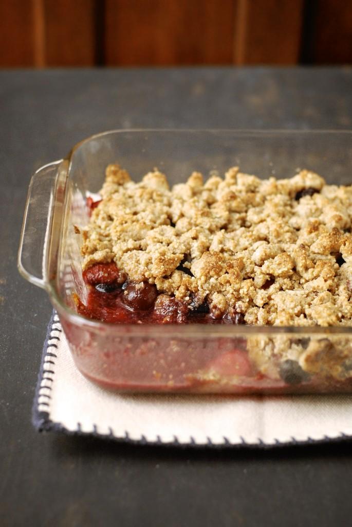 berry cherry cobbler 3 (1)