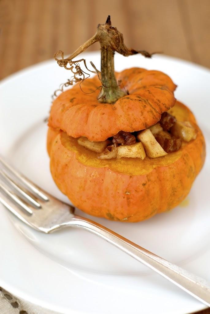 baked-pumpkin-1