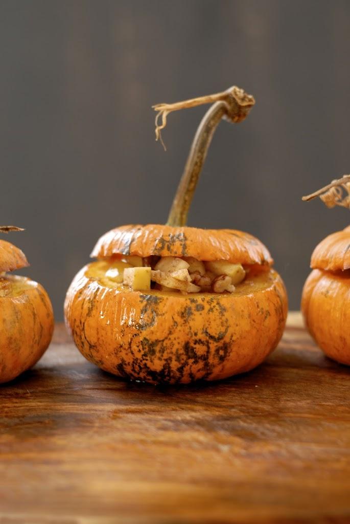 baked-pumpkin-2