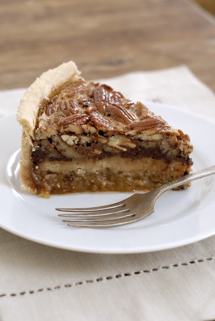 inside-out-pecan-pie-2