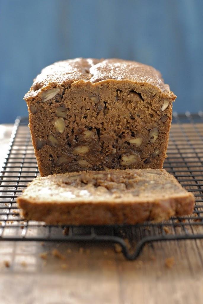 teff-bread-3