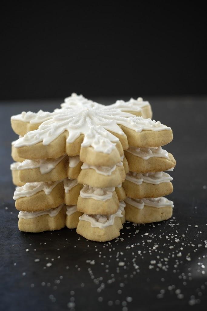 snowflake-cookies-5