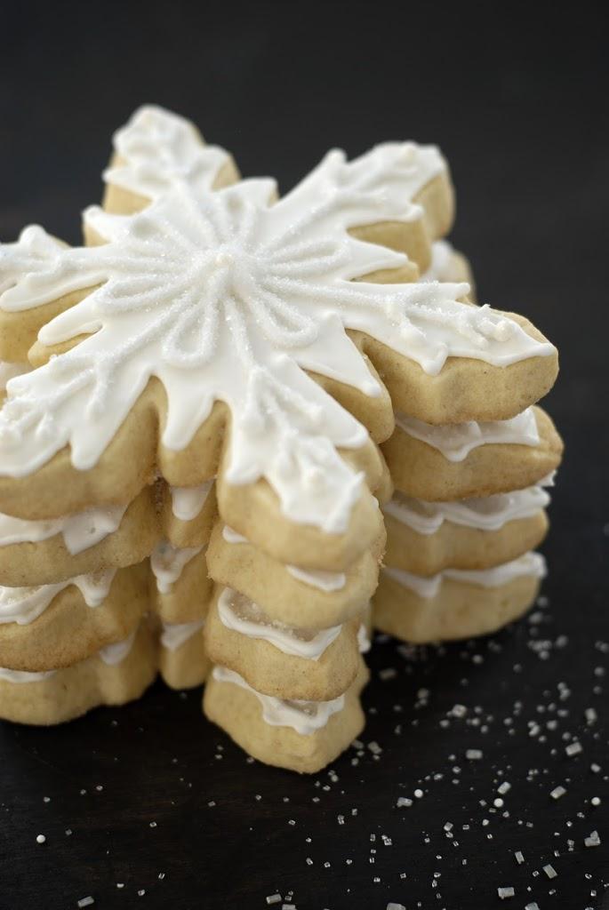 snowflake-cookies-6