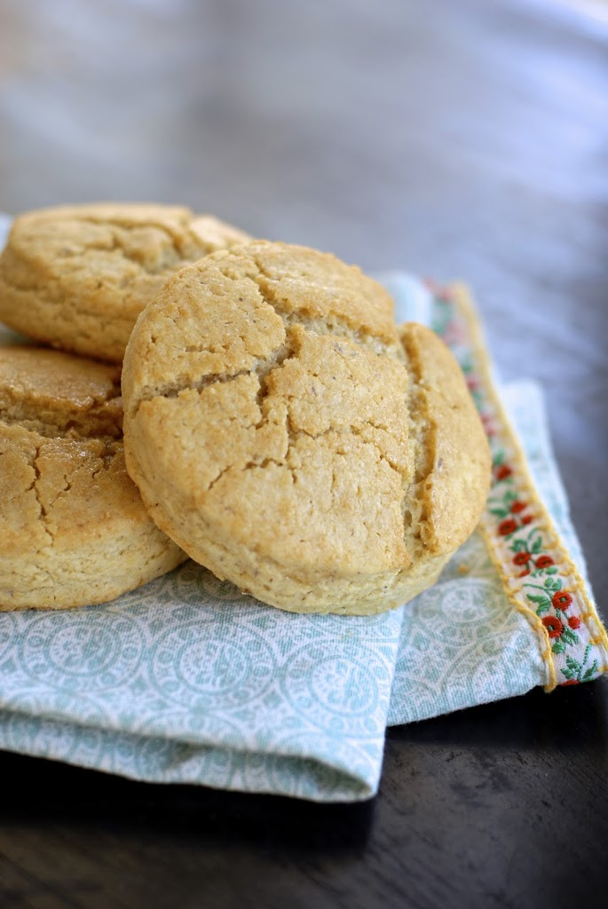 biscuits-1