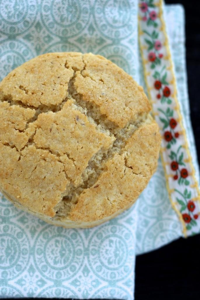 biscuits-3