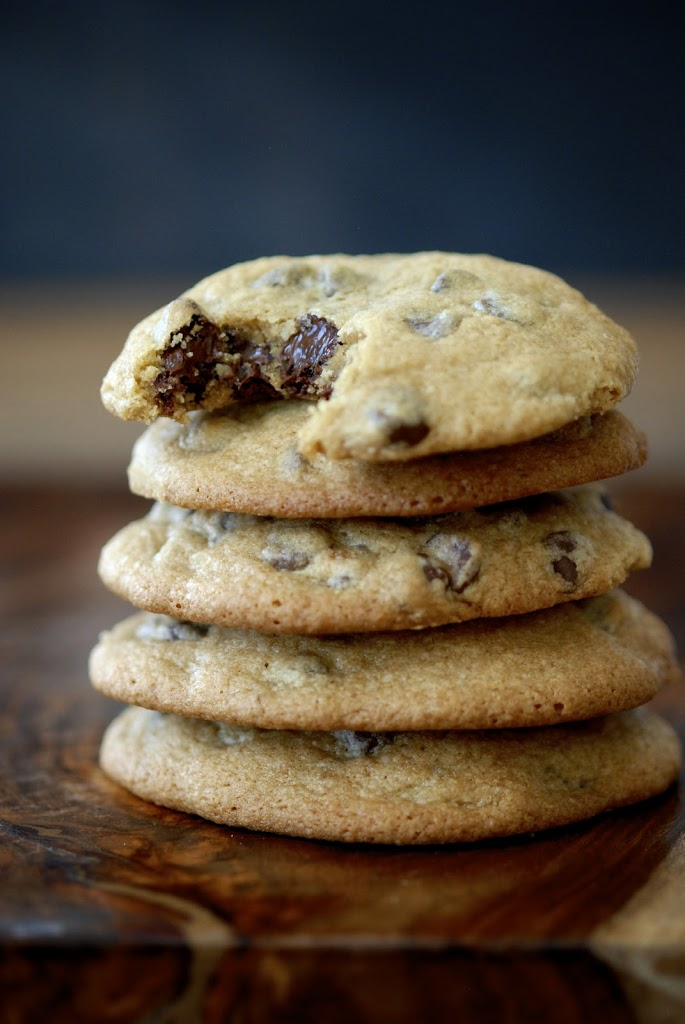 choco-chip-cookies-3