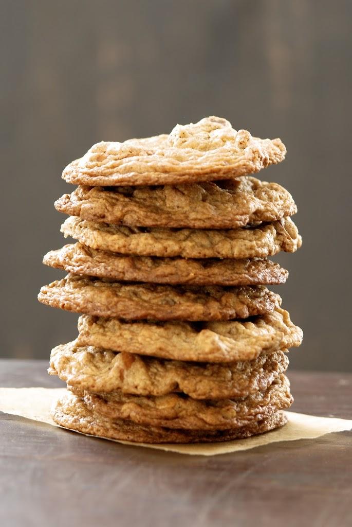 compost-cookies-2