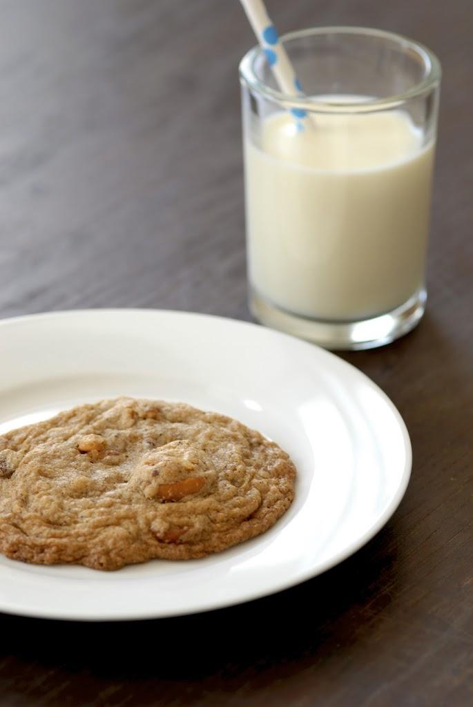compost-cookies-3