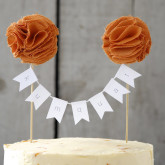 Orange Cake With Cream Cheese Tangerine German