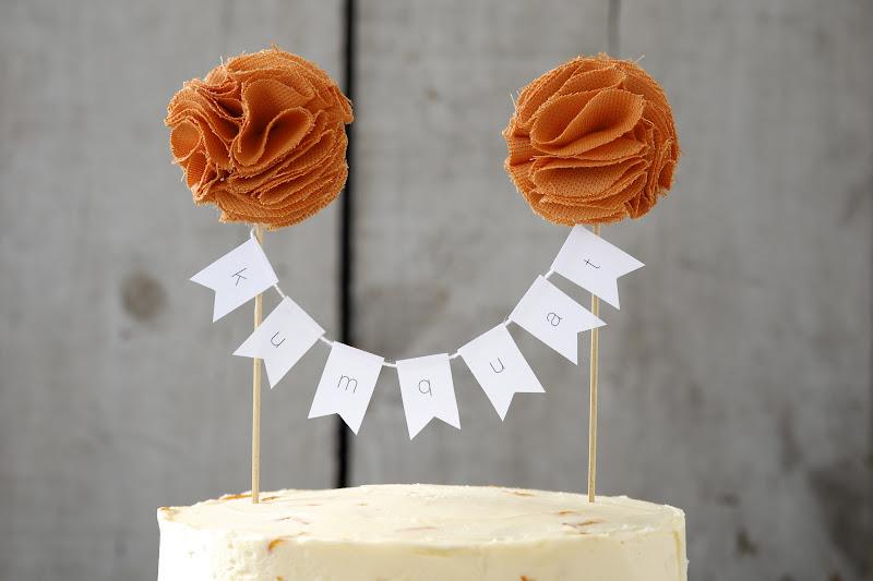 kumquat-cake-3