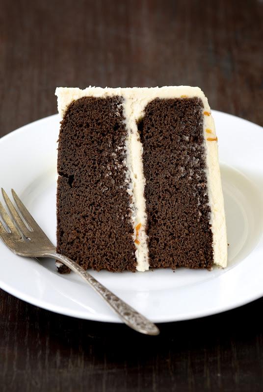 kumquat-cake-5
