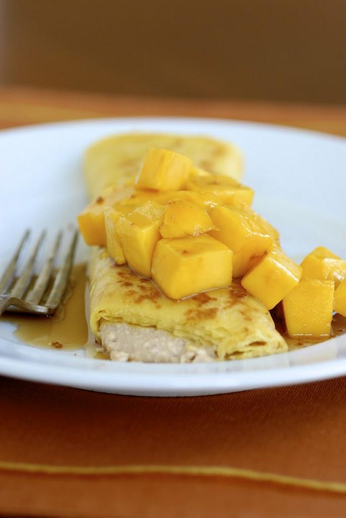 mango-blintz-1