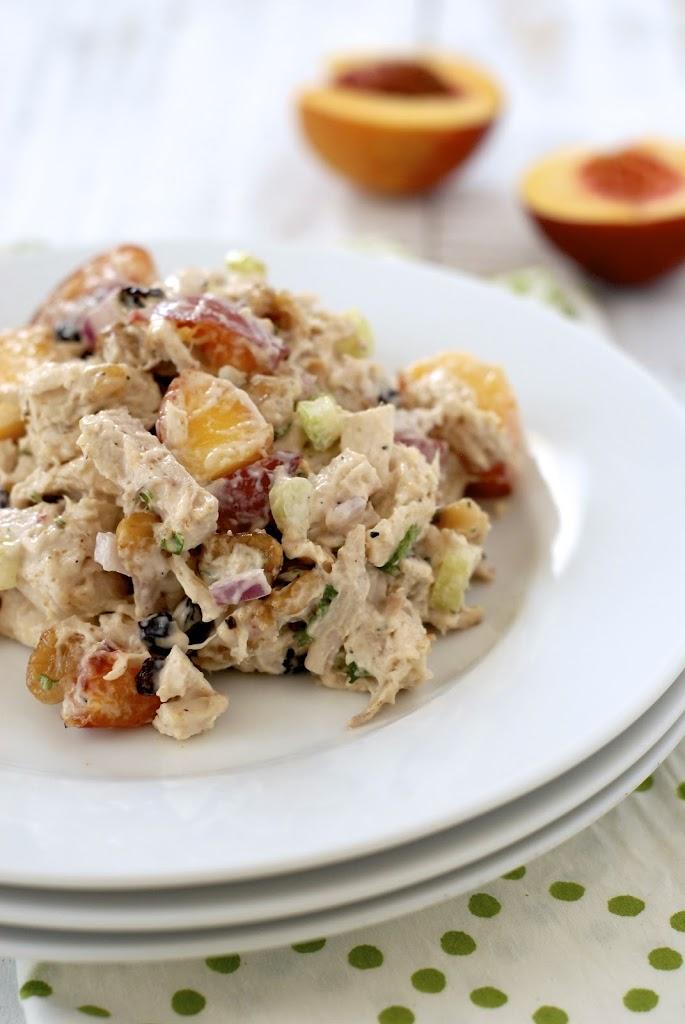 nectarine-chicken-salad-1