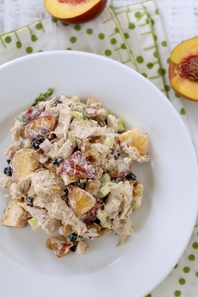 nectarine-chicken-salad-2