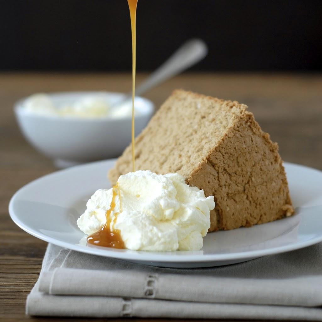 macchiato-angel-food-cake-1