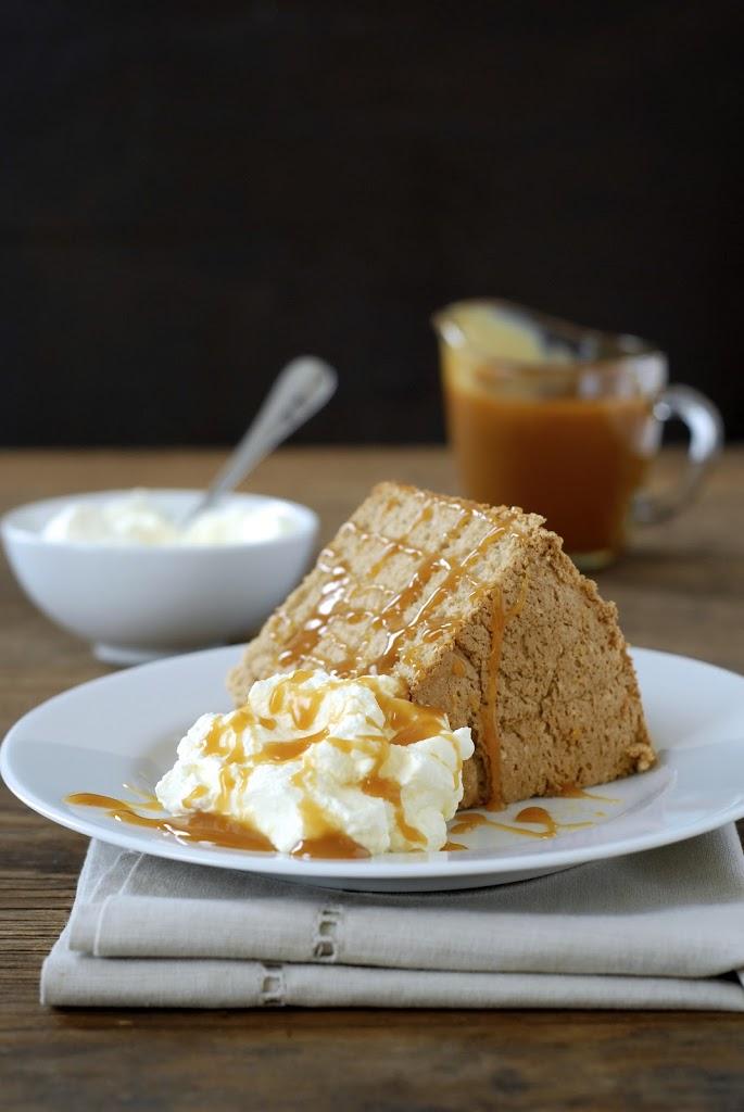 macchiato-angel-food-cake-2