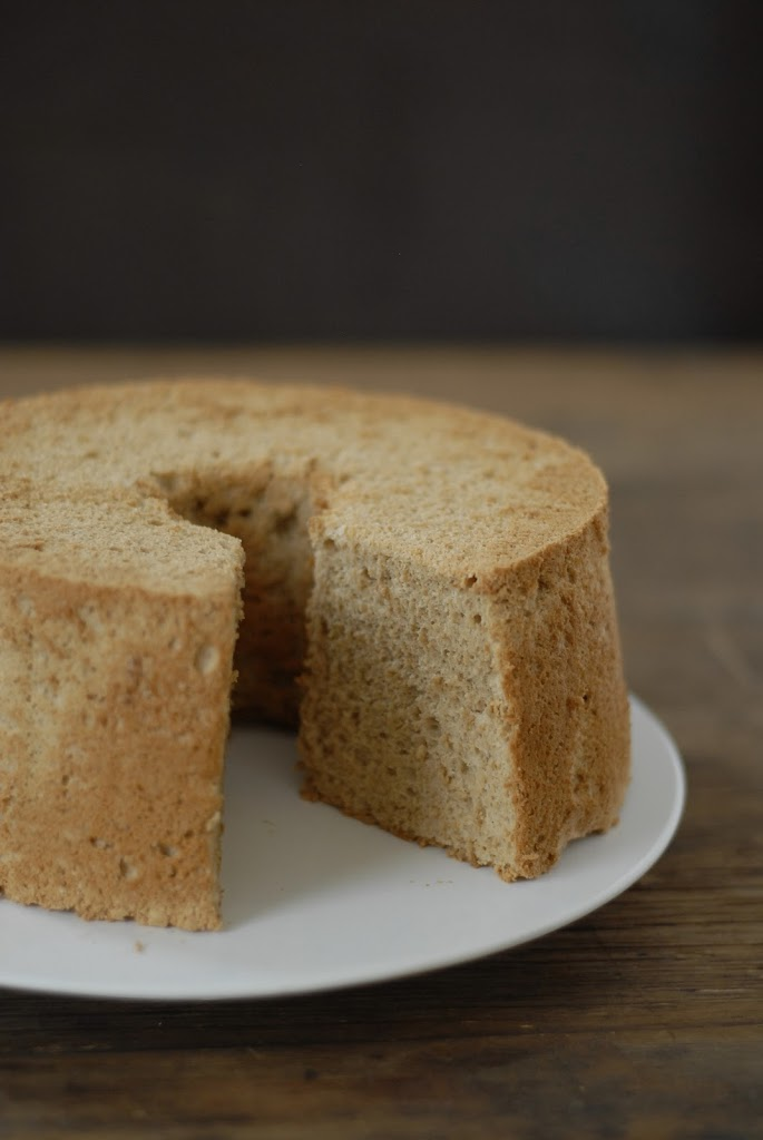 macchiato-angel-food-cake-3