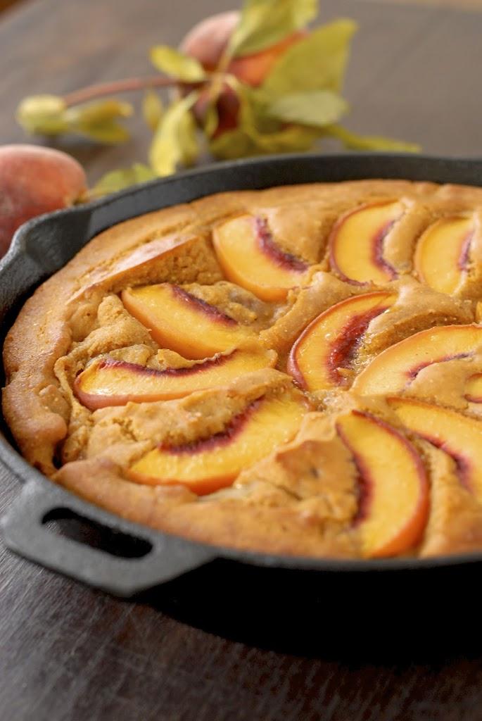 peach-pecan-cornbread-1