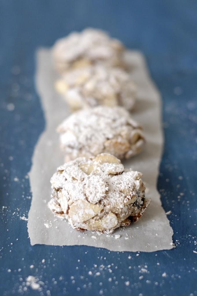 marzipan-cherry-cookies-2