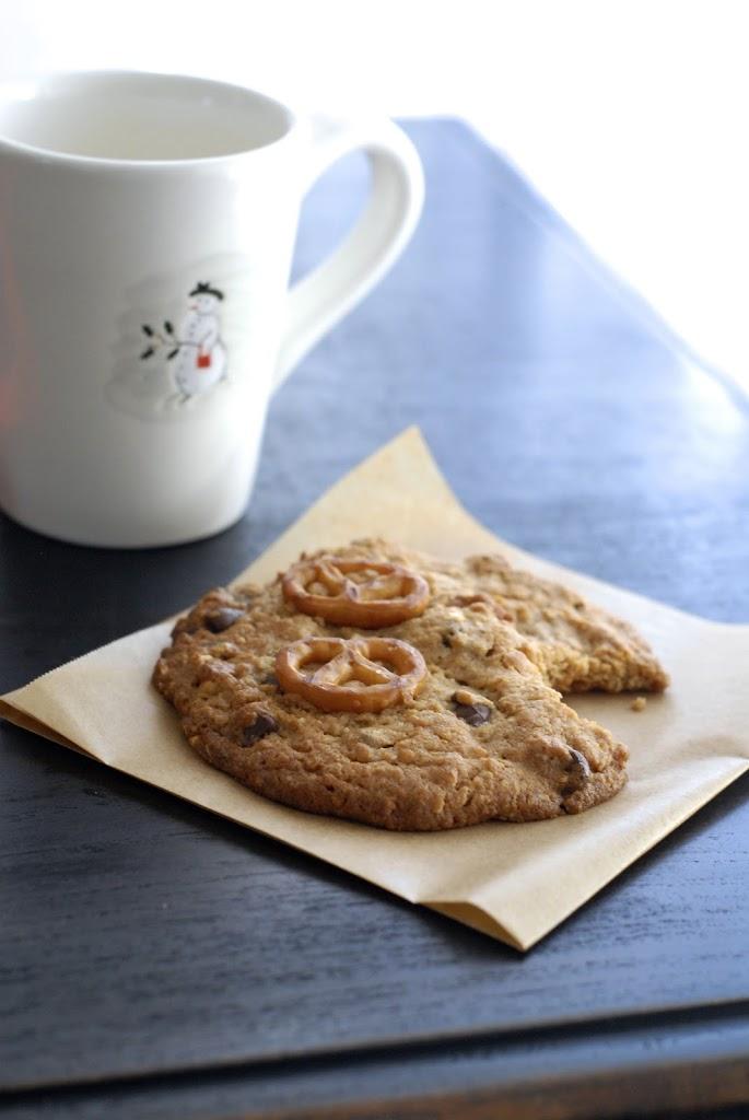 pb-pretzel-cookies-2