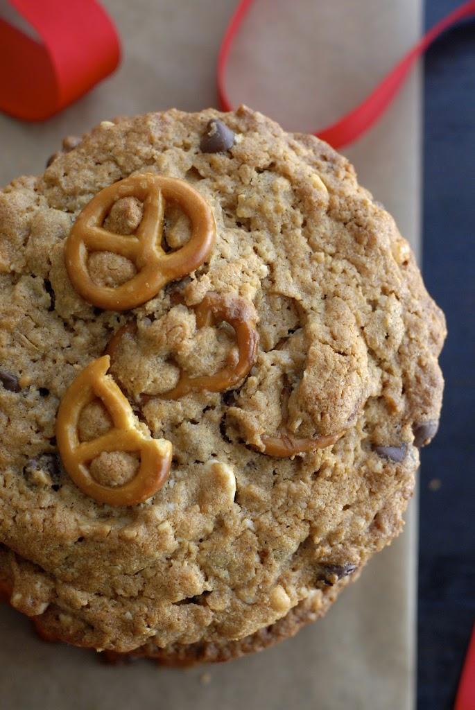 pb-pretzel-cookies-3