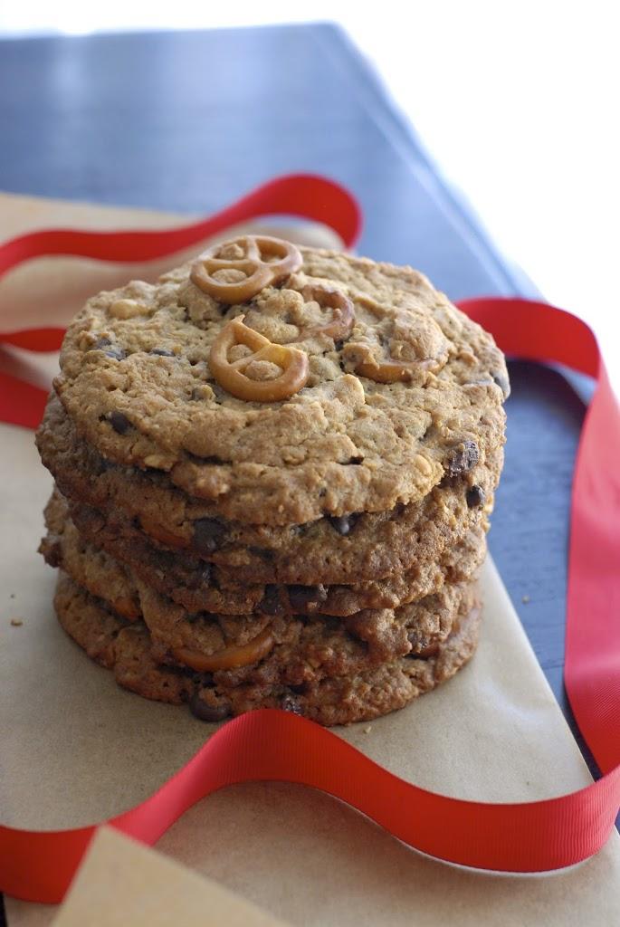 pb-pretzel-cookies-4