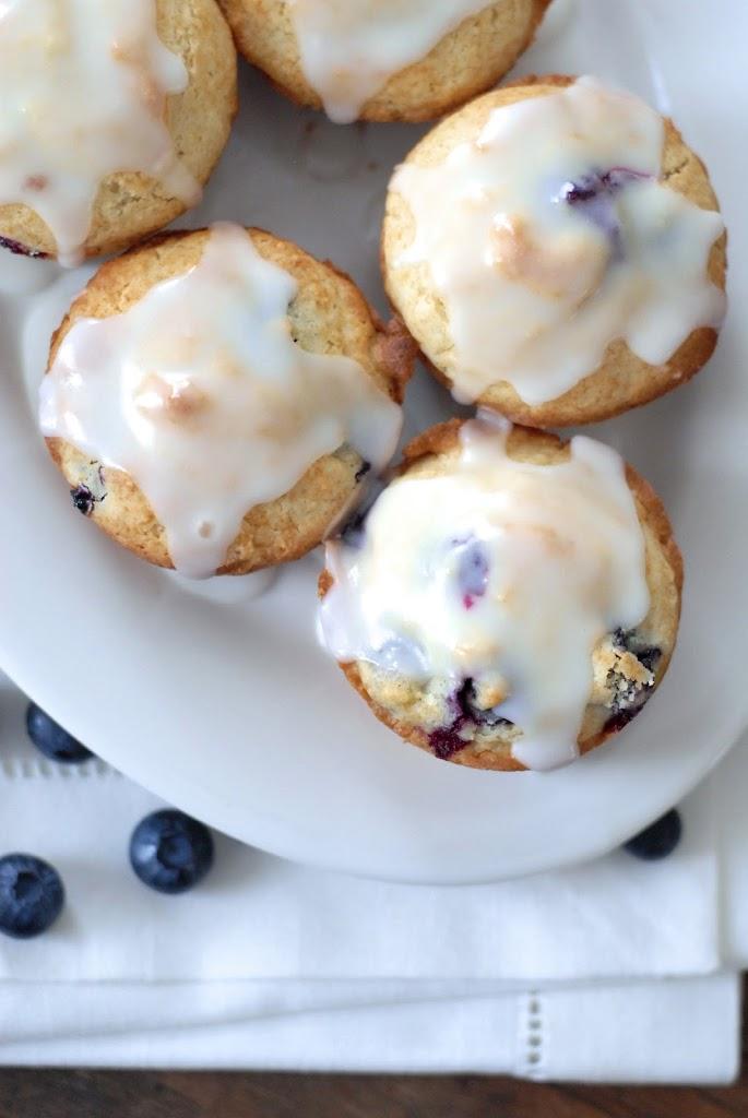 lemon-blue-muffins-3