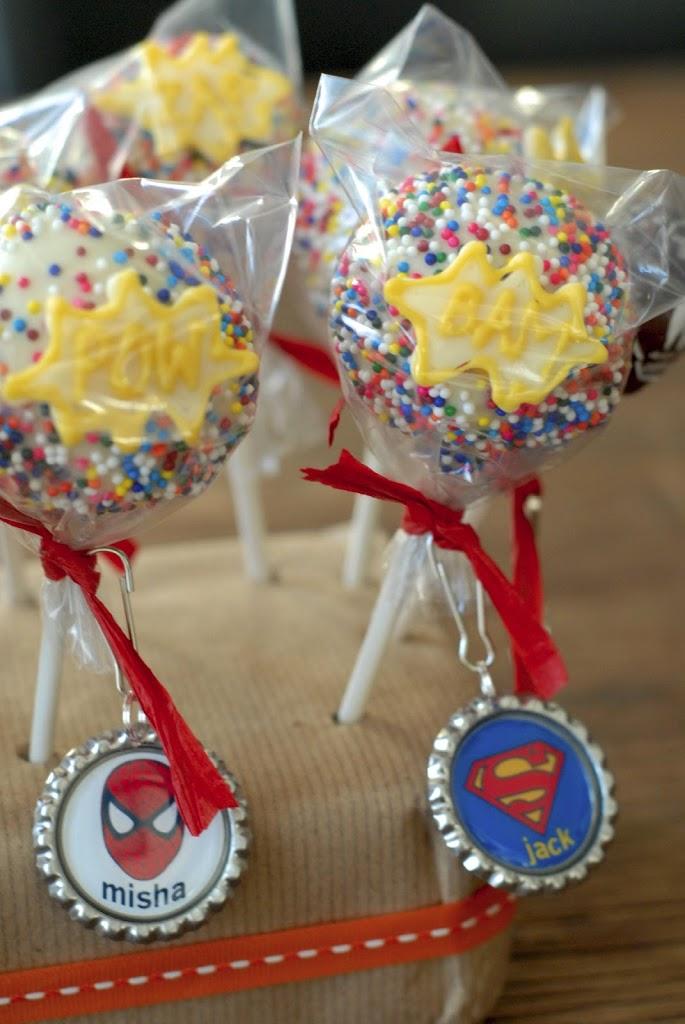 super-cake-pops-1