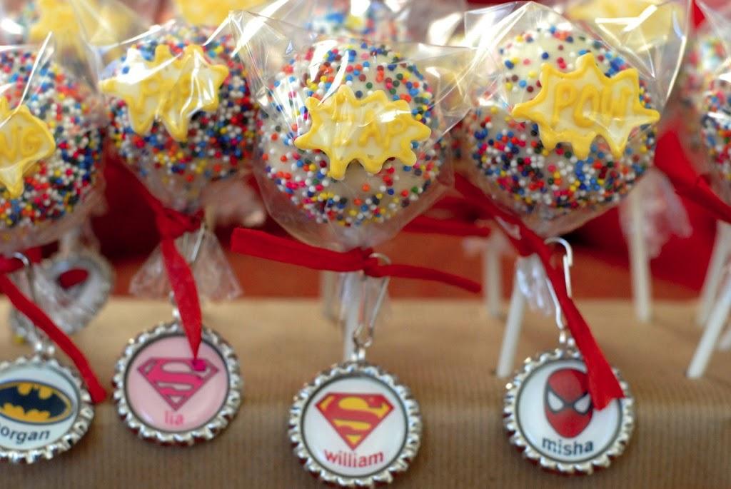 super-cake-pops-4