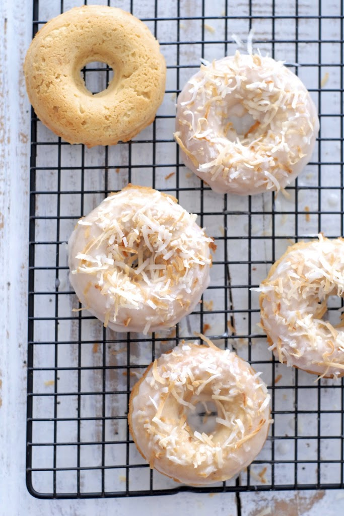 coco-donuts-2