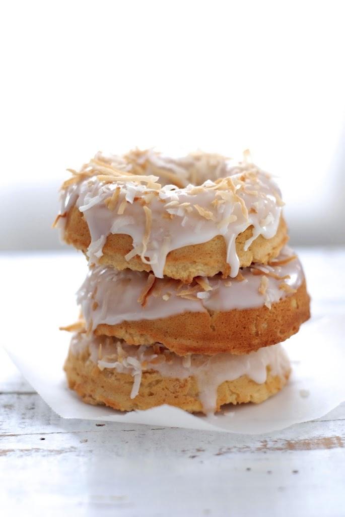 coco-donuts-3