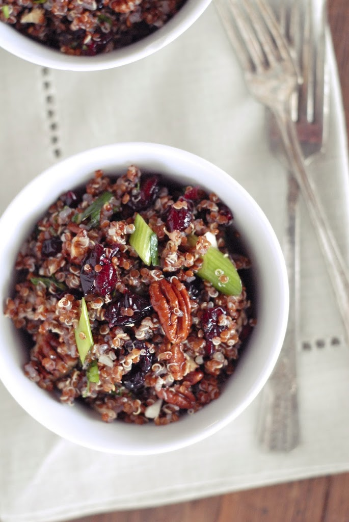 red-quinoa-cranberry-1