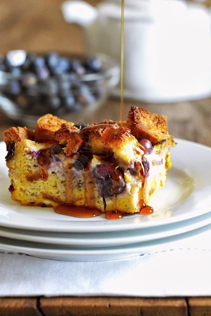 blueberry-orange-baked-french-toast-1
