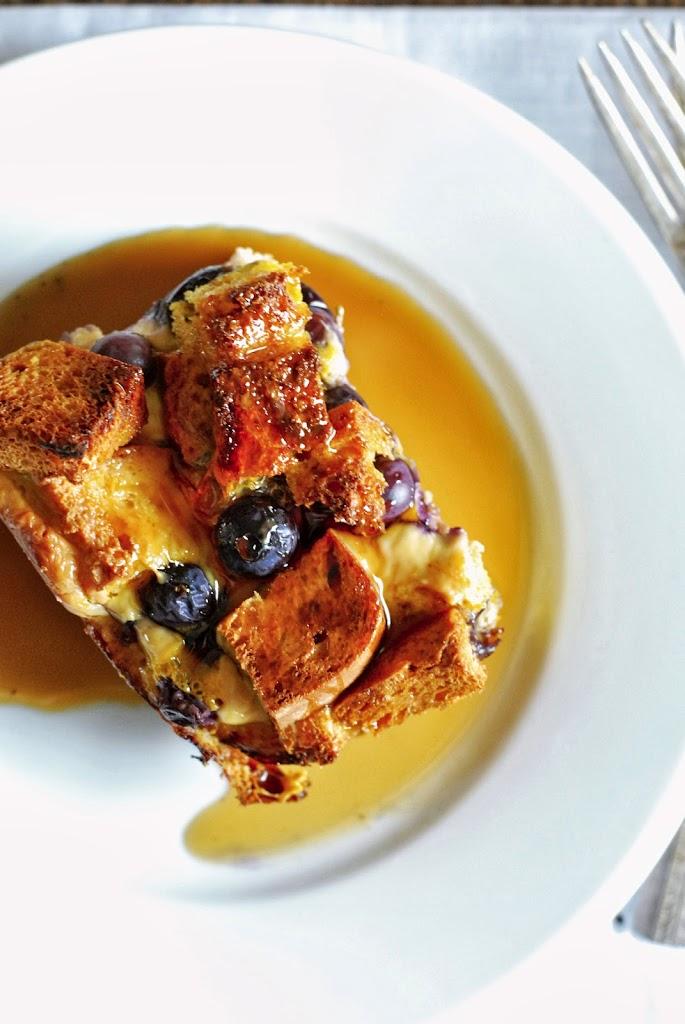 blueberry-orange-baked-french-toast-2