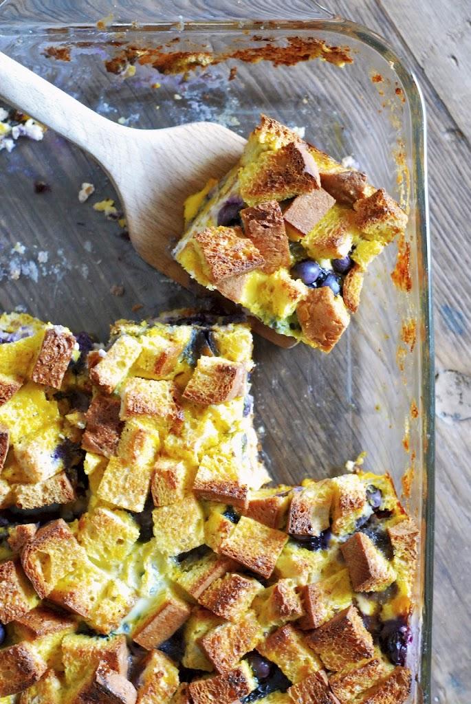 blueberry-orange-baked-french-toast-3