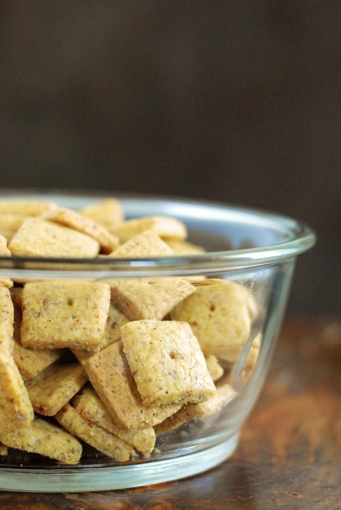 cheese-cracker-2