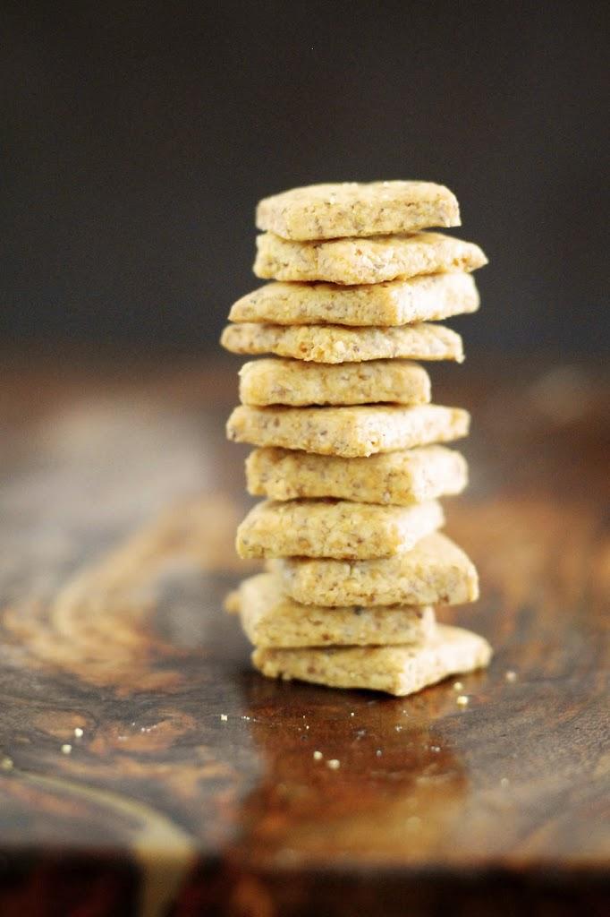 cheese-cracker-3