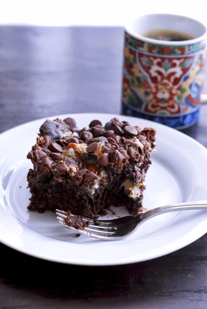 earthquake-cake-2