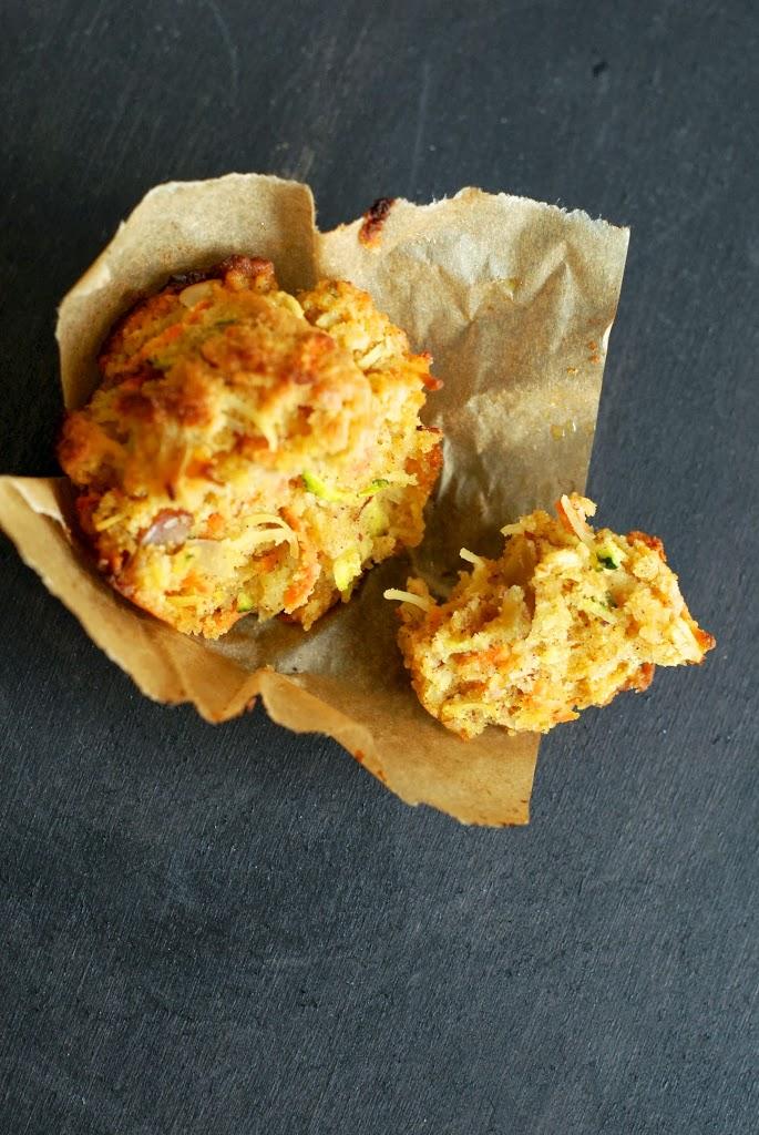 zucchini-muffins-1
