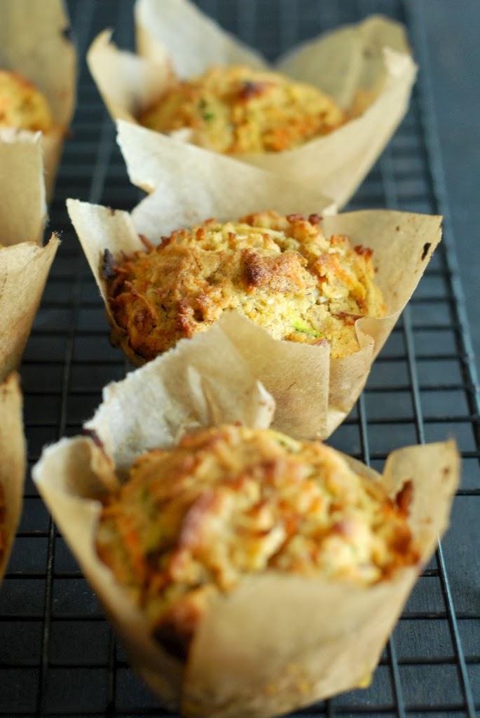 zucchini-muffins-2