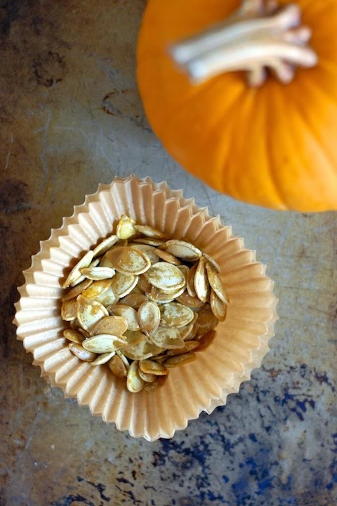 cumin-pumpkin-seeds-1