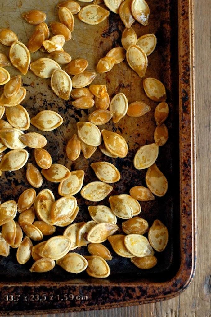 cumin-pumpkin-seeds-2