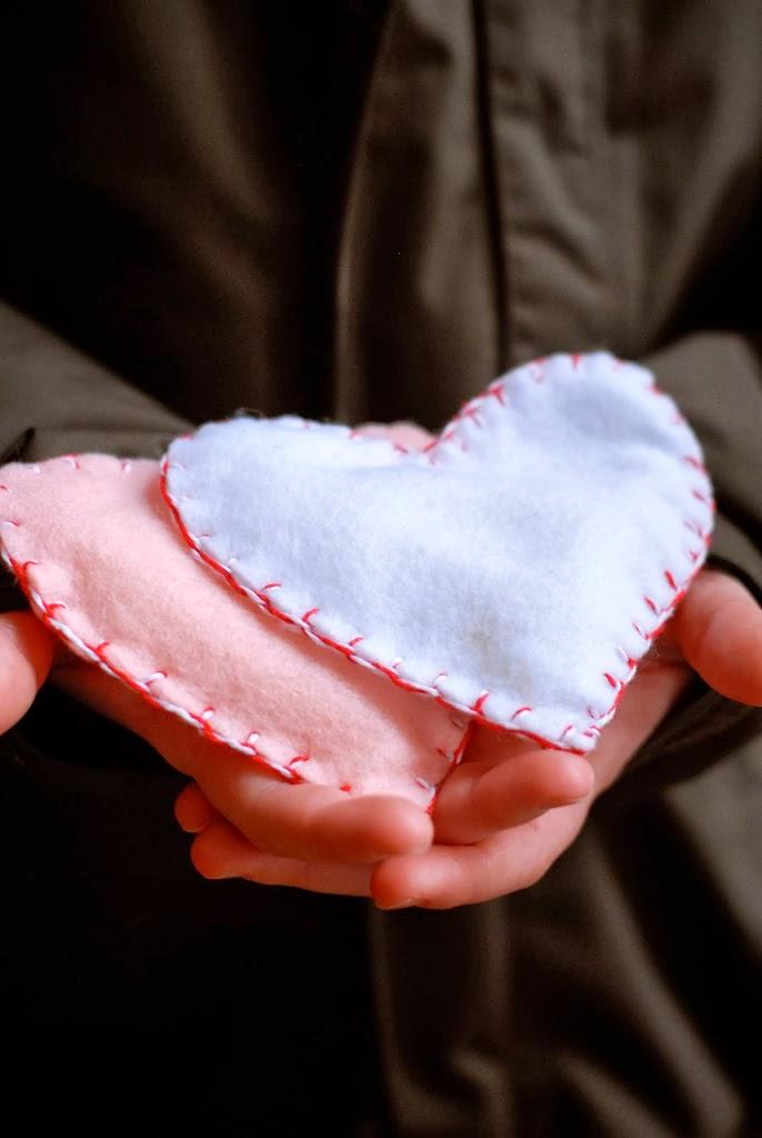 heart-felt-warmers-1