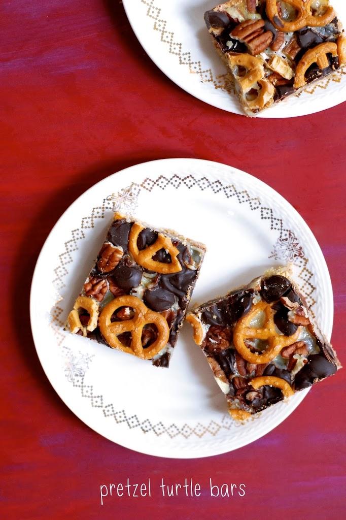 pretzel-turtle-bars-1