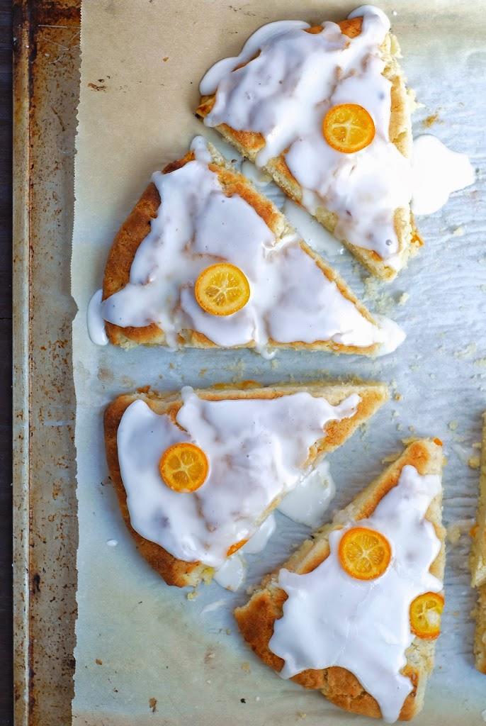 grapefruit-kumquat-scones-1