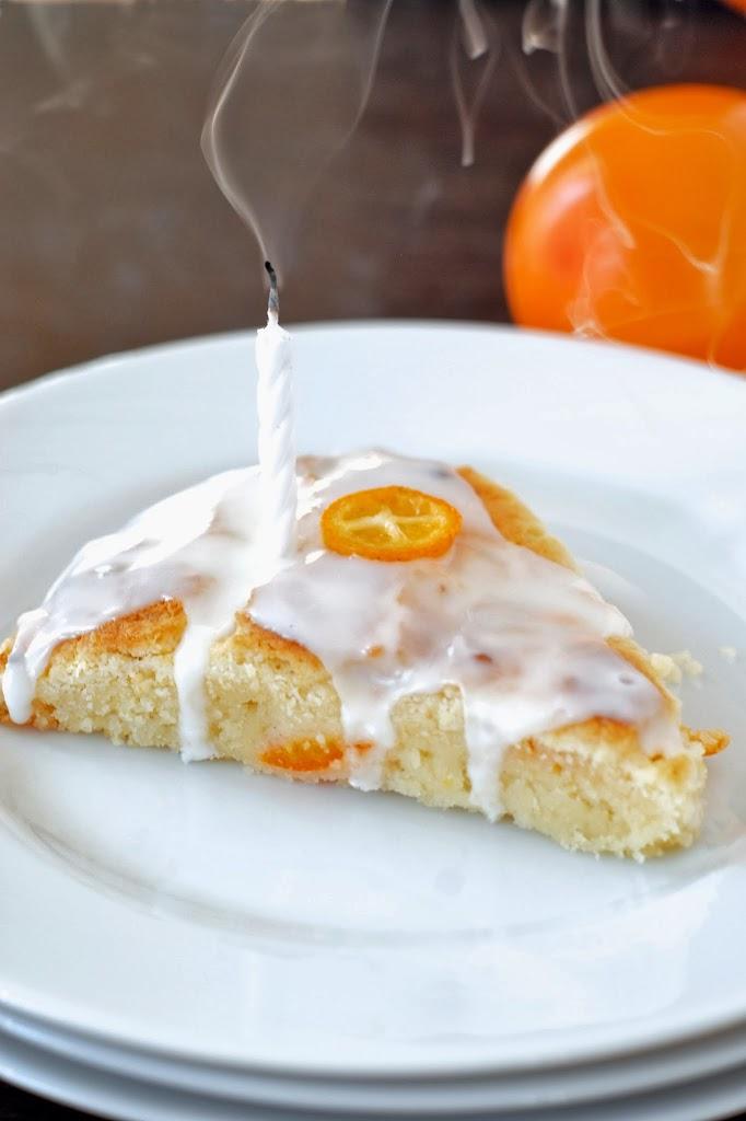 grapefruit-kumquat-scones-3