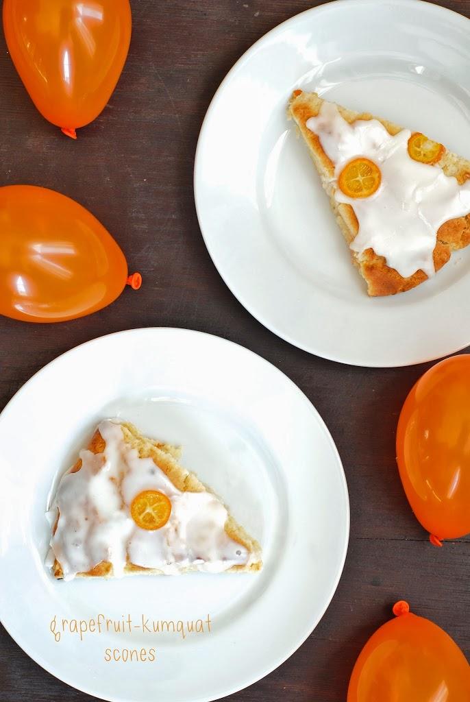 grapefruit-kumquat-scones-4